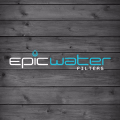 Epic Water Filters Coupon