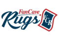 Fan Cave Rugs Coupon