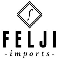 Felji Coupon